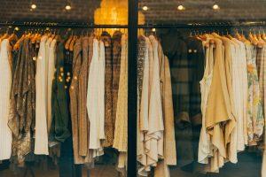 marre du shopping : la box vêtement pour des habits stylés