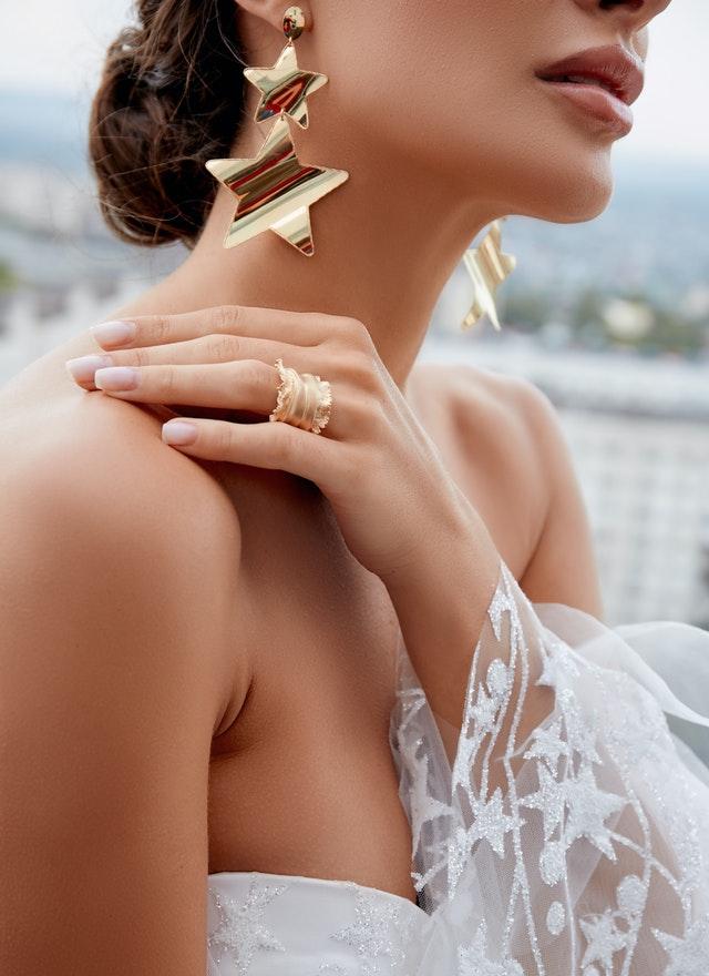 calendrier de l'avent : version bijoux pour faire plaisir